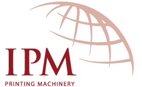 International Printing Machines